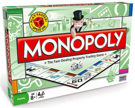 Monopoly Sweepstakes Vons - safeway monopoly winning gameonlineflash com
