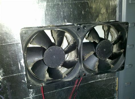 exhaust fan for room grow room ventilation made easy