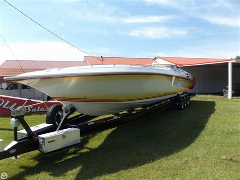 fountain boats contact fountain 47 lightning boats for sale boats
