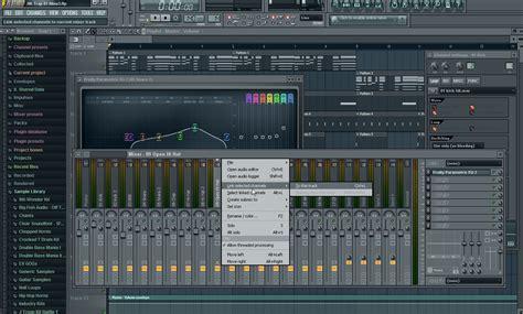 fl studio basic tip on best fl studio plugins for hip hop