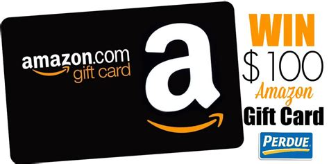 Amazon Virtual Gift Card - free virtual scratch off win a 100 amazon gift card living rich with coupons 174