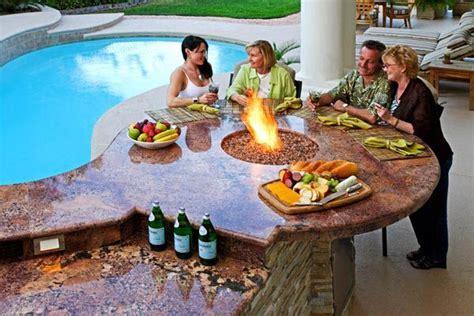 Outdoor Len Design by 166 Best Outdoor Sheds Garages Kitchens Cabanas Images On