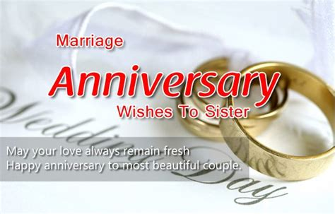 Happy Anniversary 10 Didi Or Jija top 10 anniversary wishes to and in