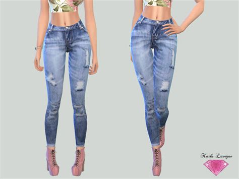 sims 4 jeans jeans 187 sims 4 updates 187 best ts4 cc downloads
