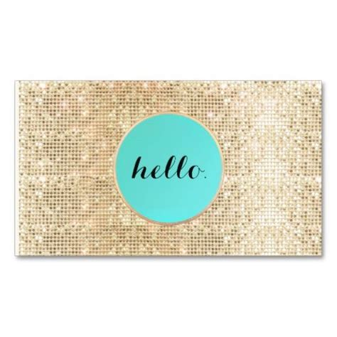 novelty business card templates 13 best customizable novelty business cards images by