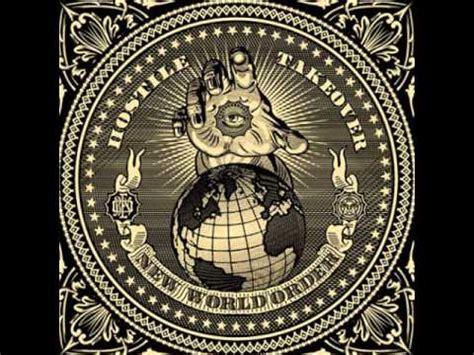 occhio di horus illuminati 2016 nuevo orden mundial los illuminatis y analisis de
