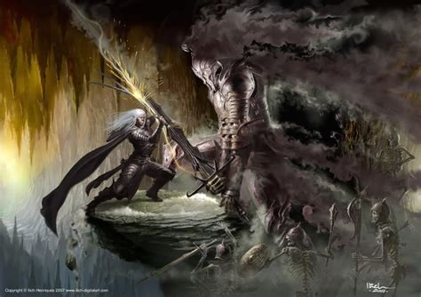 drizzt 011 forgotten realms drizzt do urden drizzt the original bad