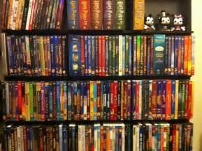 the bookshelf cinema 28 images flat rate shelf