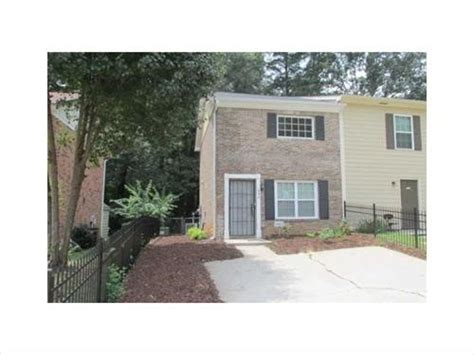 house for sale in clarkston ga 30021 houses for sale 30021 foreclosures search for reo houses and bank owned homes