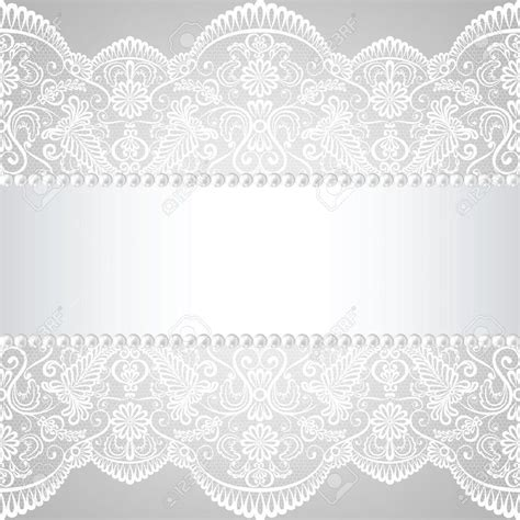 lace pattern hd white lace backgrounds wallpaper cave