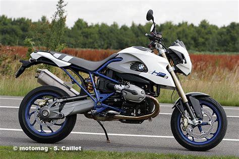 bmw hp2 megamoto bmw hp2 megamoto moto magazine leader de l actualit 233