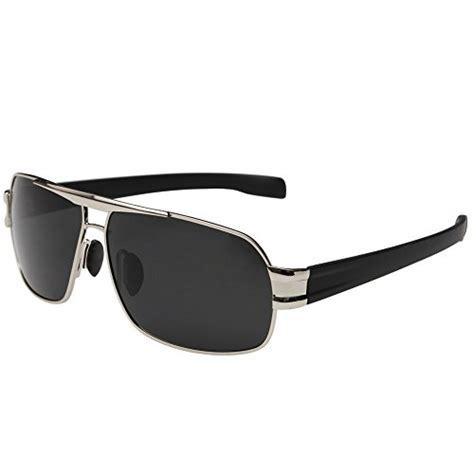 Sunglasses Polaroid 2074 1 sunglasses polaroid driving sun glasses metal frame polarized silver grey uv