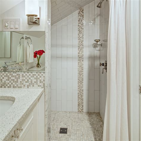 small white bathrooms small white bathroom brightpulse us
