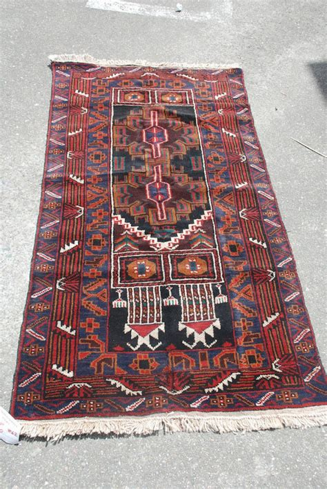 Handmade Wool Rugs - handmade wool rug 3