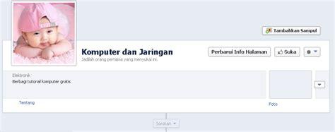 membuat video facebook untuk teman makan teman cara membuat halaman fanspage di facebook