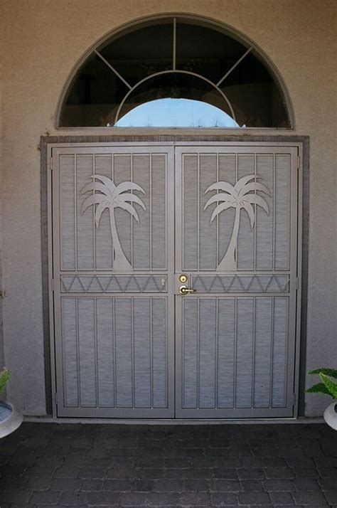Front Door Security Screens Pin By Carol Keene On For Of The Home