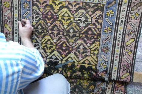 tappeti udine restauro professionale tappeti orientali udine udine