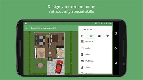 planner 5d home design app planner 5d home design apk free android app download