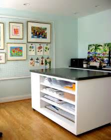 Home Studio Design Office by Art Studio Design Ideas And Home Office Ideas Ikea Furniture