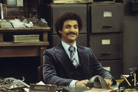 ron glass notable deaths in 2016 pictures cbs news ron glass dead at 71 today s news our take tvguide com