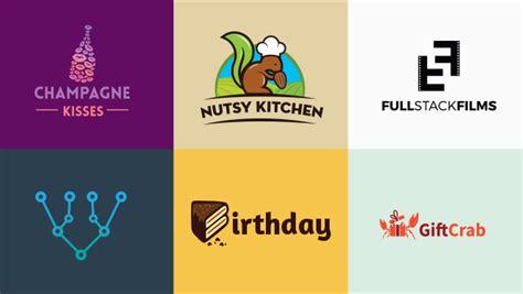 design a professional logo professional logo design spotlancer