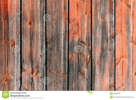 barn board rustic wheatered wood and grey rustic weathered barn wood board background