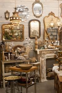 Sleep Number Bed Store Green Bay Wi 100 Best 25 Antique Wardrobe Ideas Best 25 Door