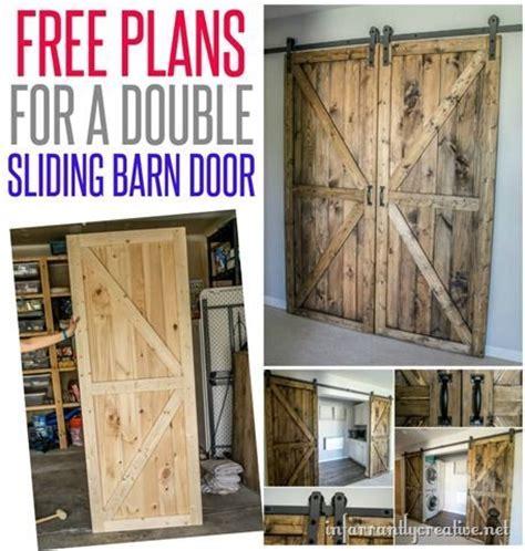 barn door hardware az 15 interior barn door images for home new home plans design