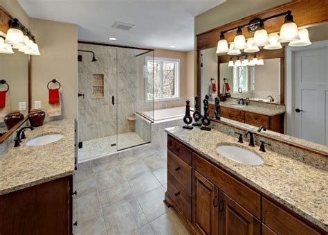 master on suite mn master suite remodels we do designer baths walk in