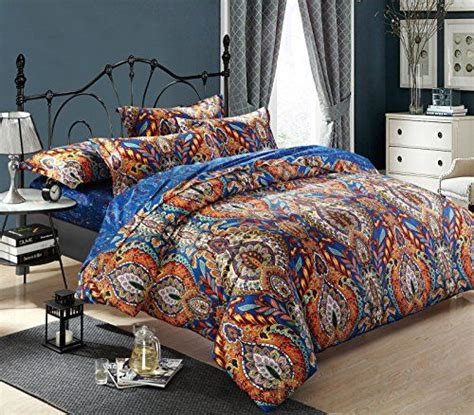 Moroccan Bed Sets Moroccan Bedding Duvet Covers And Cotton On