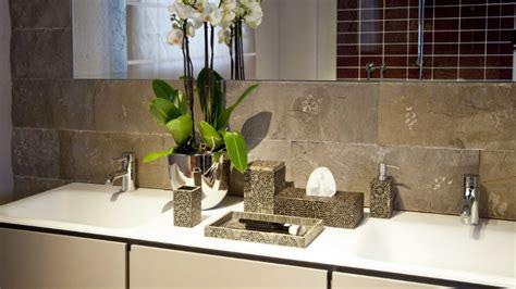 contenitori da bagno westwing contenitori per bagno per sapone e biancheria