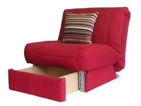 single sofa bed with storage chairs with storage home