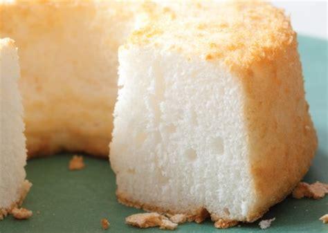 Healthy Recipe Tender Tofu by Low Tender Food Cake Vegetarian Times