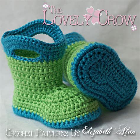 booties crochet pattern baby booties for baby goshalosh boots