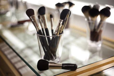 Kuas Make Up Yang Bagus 10 cara make up sederhana tapi cantik yang harus kamu coba