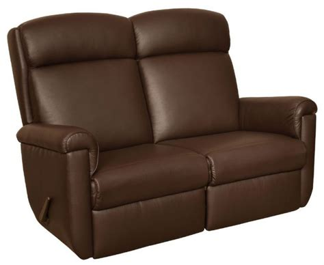 rv loveseat recliner lambright harrison loveseat recliner glastop inc
