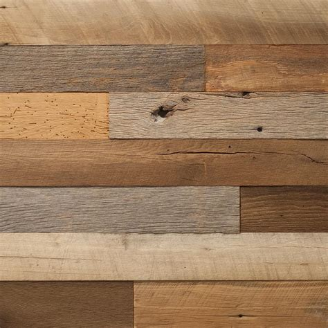 reclaimed wood vs new wood reclaimed wood planks wb designs