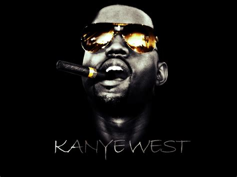 kanye west wallpaper iphone 7 kanye west wallpapers wallpaper cave