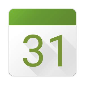 Drive Calendar Android Blackberry Calendar Android Apps On Play