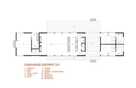 longhouse floor plans longhouse dogtrot 3 0 schematic 30x40 design workshop