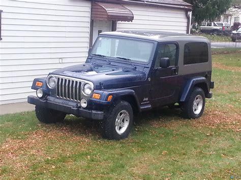 hardtop for jeep wrangler tj wiring diagram jeep wrangler