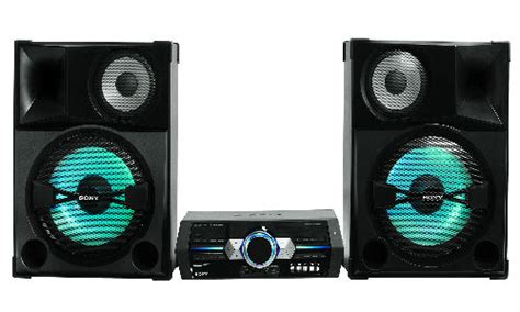 Home Theater Sony Shake 6d Sony Shake 6d Home Audio System Launched With Bluetooth And Nfc Support At Rs 59 990 Gizbot News