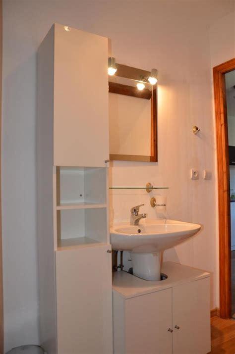 Exceptionnel Chambres D Hotes Nord Pas De Calais #3: G1756.jpg
