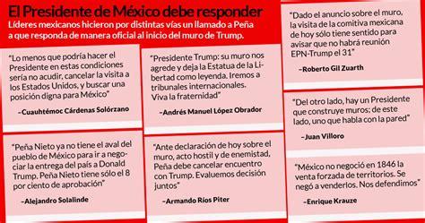 nacional y danubio continuan l 237 deres del uruguayo especial n 233 stor v 225 zquezybarra s newsletter featuring quot golpeada la