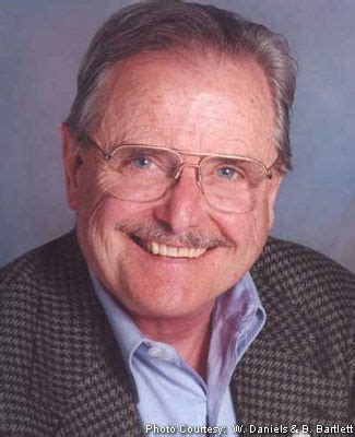 actor who played george feeny happy belated birthday mr feeny uriah ministries