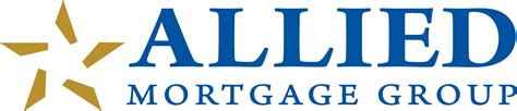 allied mortgage inc offers complimentary home buyer