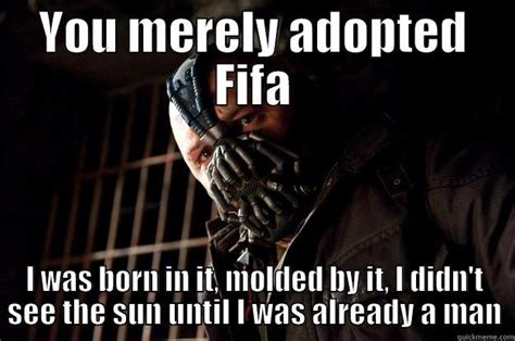 Bane Meme - bane meme 28 images you merely adopted the internet