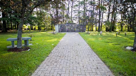 Sunset Gardens Cemetery - sunset memorial gardens cemetery in thunder bay ontario