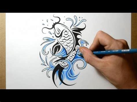 tattooed heart m4a download drawing tribal maori shapes inside a heart tattoo
