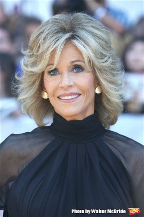 jane fonda hairstyle 2014 this where i leave you movie photo coverage on the tiff red carpet for this is where i